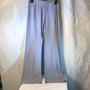 Nike Dri fit cotton sport pants Sz S(4-6)